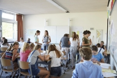 LippeBildungsEG_Schulparcours_125S