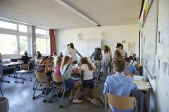 LippeBildungsEG_Schulparcours_126S