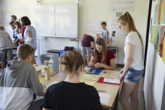 LippeBildungsEG_Schulparcours_128S