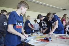 LippeBildungsEG_Schulparcours_144S
