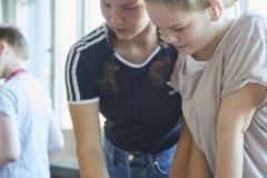 LippeBildungsEG_Schulparcours_148S