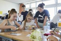 LippeBildungsEG_Schulparcours_150S
