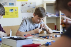 LippeBildungsEG_Schulparcours_154S