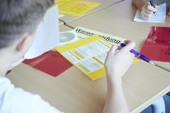 LippeBildungsEG_Schulparcours_161S