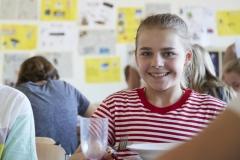 LippeBildungsEG_Schulparcours_168S