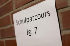 LippeBildungsEG_Schulparcours_18S