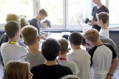 LippeBildungsEG_Schulparcours_1S