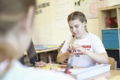 LippeBildungsEG_Schulparcours_21S
