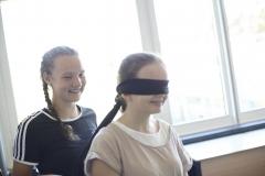 LippeBildungsEG_Schulparcours_28S