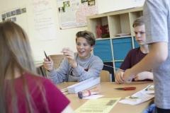 LippeBildungsEG_Schulparcours_2S