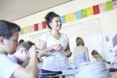 LippeBildungsEG_Schulparcours_30S