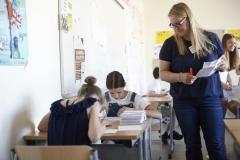 LippeBildungsEG_Schulparcours_32S