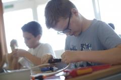 LippeBildungsEG_Schulparcours_36S