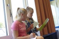 LippeBildungsEG_Schulparcours_3S