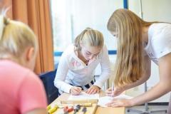 LippeBildungsEG_Schulparcours_4S