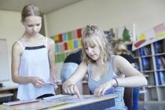 LippeBildungsEG_Schulparcours_54S
