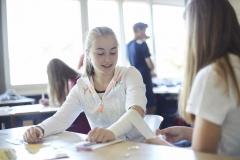 LippeBildungsEG_Schulparcours_56S