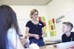 LippeBildungsEG_Schulparcours_67S