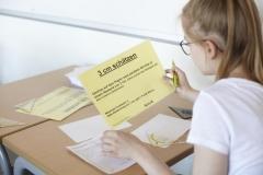 LippeBildungsEG_Schulparcours_6S