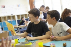 LippeBildungsEG_Schulparcours_81S