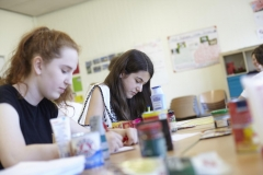 LippeBildungsEG_Schulparcours_83S