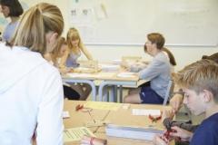 LippeBildungsEG_Schulparcours_89S