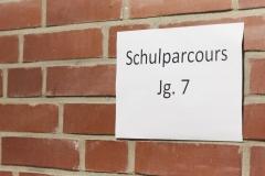LippeBildungsEG_Schulparcours_91S