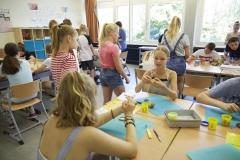 LippeBildungsEG_Schulparcours_93S