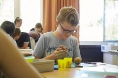 LippeBildungsEG_Schulparcours_95S