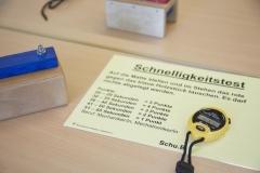 LippeBildungsEG_Schulparcours_96S