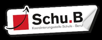 Kommunale Koordinierungsstelle Schule-Beruf