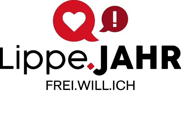 Freie Stelle: FSJ im Bildungsbüro 2021/22